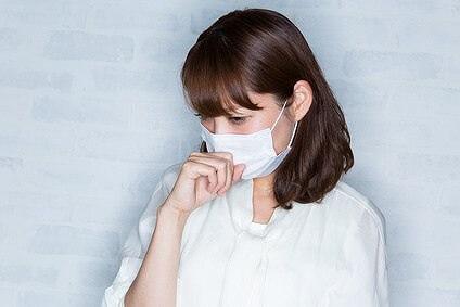 アレルギー外来